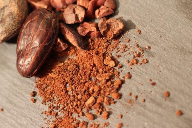 Не в шоколаде: Из-за сепаратистов Камерун рискует остаться без какао