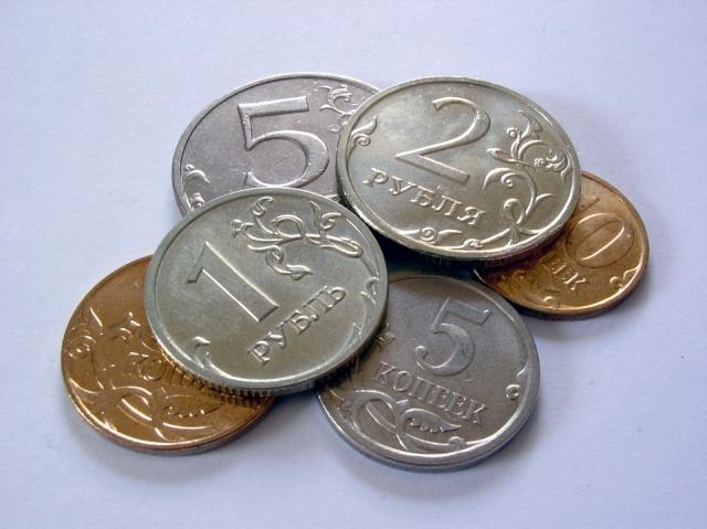 Не хватило пяти рублей: в Тюмени школьницу высадили на мороз