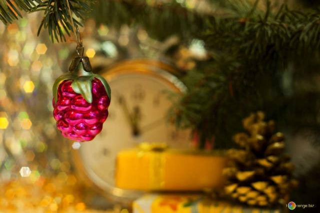 Старый Новый год отменён: Урал, 13 января