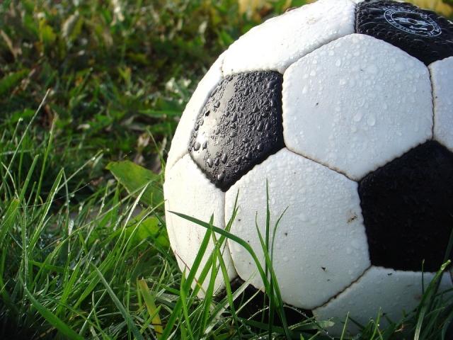 «Тоттенхэм» забил «Эвертону» 4 безответных мяча