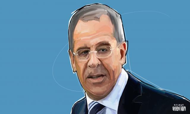 Станислав Тарасов: Баку и Еревану предложили «формулу Лаврова»