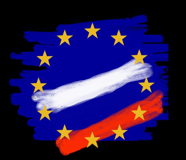 Канцлер Австрии: В Европе без России мира не будет