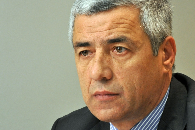 Белград не возобновит диалог с Приштиной, пока не найдут убийц Ивановича