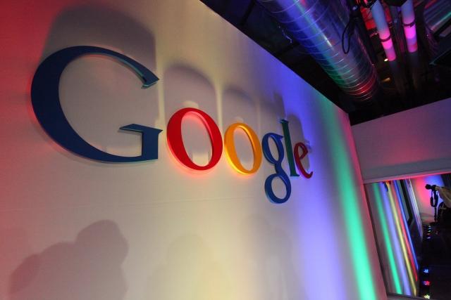 Компания Google открыла офис в китайском Шэньчжэне
