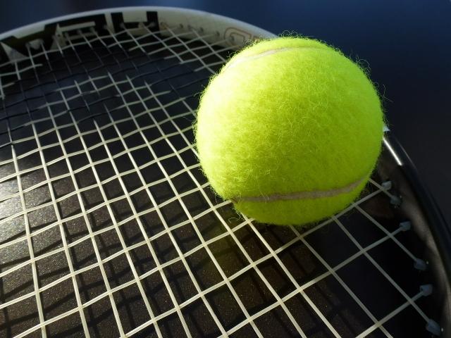 Шарапова вышла в третий круг Australian Open, обыграв Севастову