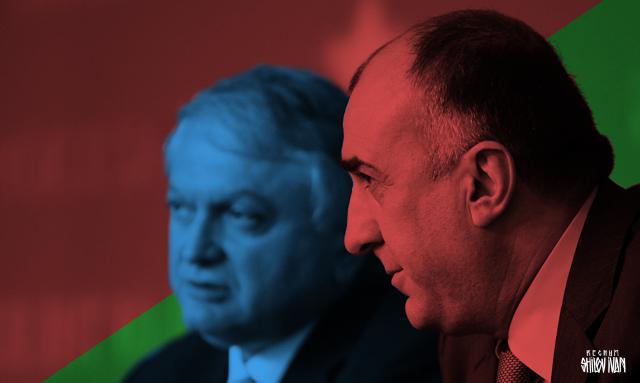 Нагорный Карабах: переговоры выше договоров