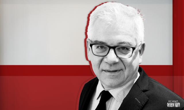 Польша против Германии: вопрос репараций закрыт или нет?