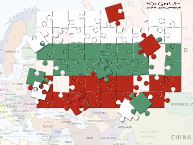 Парламент Болгарии обсудит вотум недоверия правительству 23 января