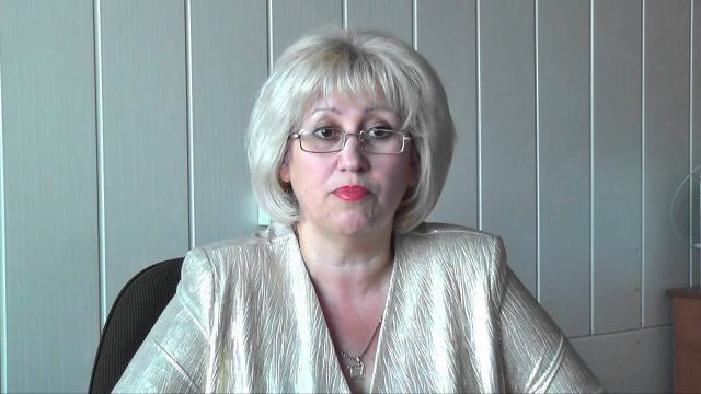 Ганзя: Система Фурсенко и Ливанова взрывает школы
