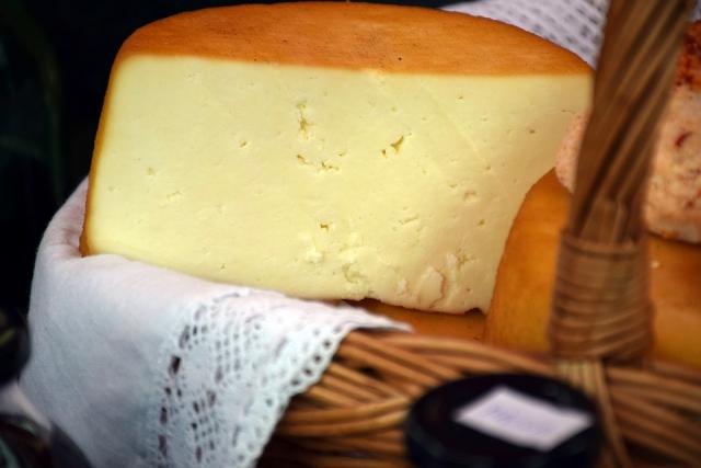 Импорт сыров в Россию снизился в два раза — Минсельхоз