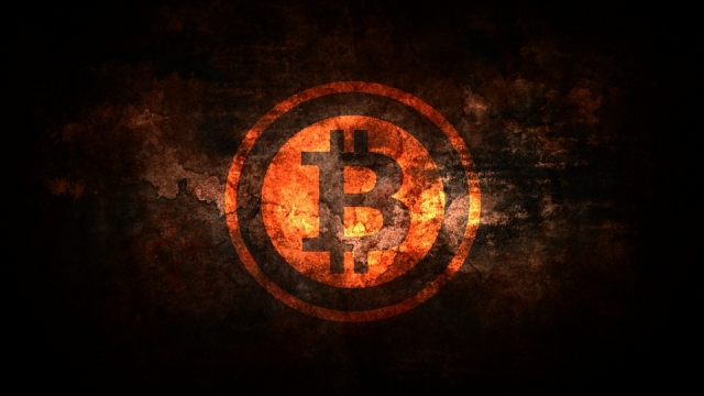 Нобелевский лауреат предрек биткоину «тотальный коллапс»