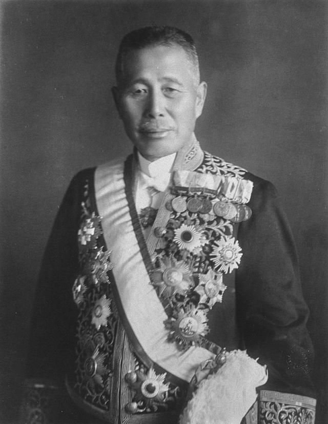 Гиити Танака