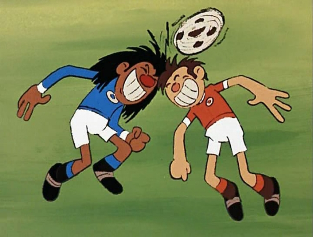«Милан» одержал волевую победу над «Кальяри» — 2:1
