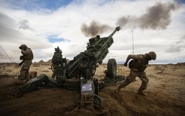 СМИ: 128-я бригада ВСУ пробудет вне зоны «АТО» около шести месяцев