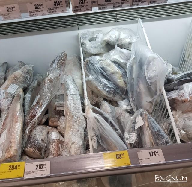 regnum_picture_15166050593085885_big Шок цены: кто может позволить себе здоровое питание на Дальнем Востоке?
