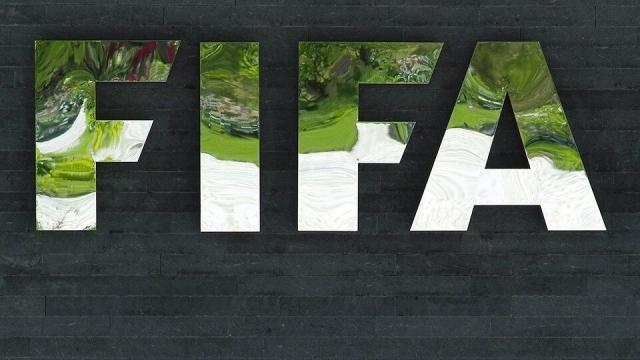 ЧМ по футболу FIFA 2018: с казанского генподрядчика требуют 3,8 млрд рублей