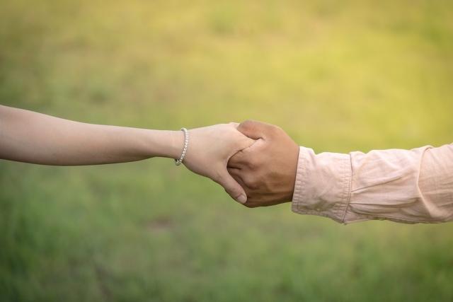 сожительство семейный кодекс