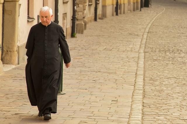 Папа Римский призвал президента Перу бороться с коррупцией