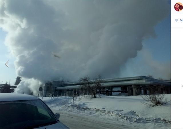 Трагедия на Ново-Иркутской ТЭЦ: двое рабочих погибли, обварившись кипятком