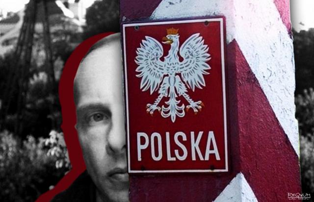 Объявит ли Киев Польшу «пособником агрессора»?