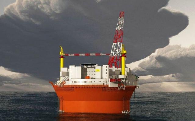 Картинки по запросу Плоды уступок в Баренцевом море: как Норвегия пользуется ошибкой России