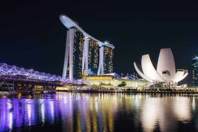 10 млн рублей за стажировку в Сингапуре: торги в Татарии