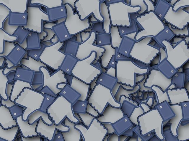 Facebook ввел новую единицу времени для тех, кто работает с видео