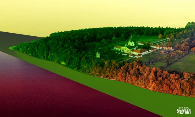 «Ростсельмаш — Рогозин — Росатом»: новая теория о заговоре Кремля в Литве