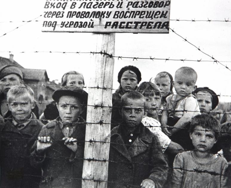 Прогнозы сбываются: Кузнецова включилась в пропаганду ювенальной инквизиции