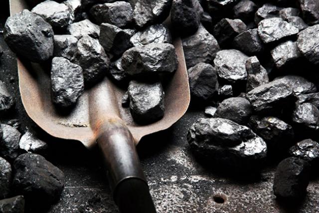 «Власти прозевали брешь в энергобезопасности Калининградской области»