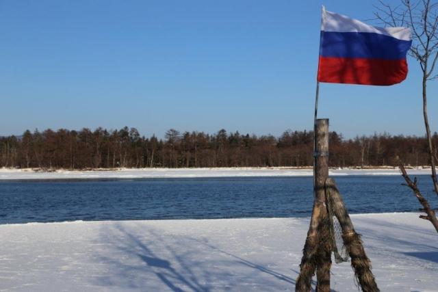 «Вы поедете на Дальний Восток?» — ИА REGNUM проводит опрос жителей России