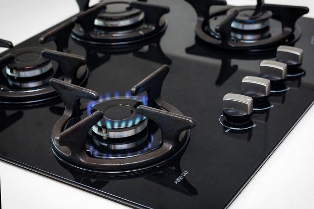 Ярославский губернатор: для погашения долгов за газ создана комиссия