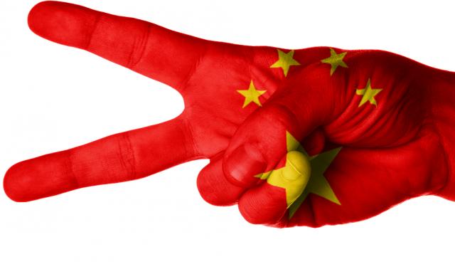 Туроператоры пожаловались Путину на китайскую туристическую мафию