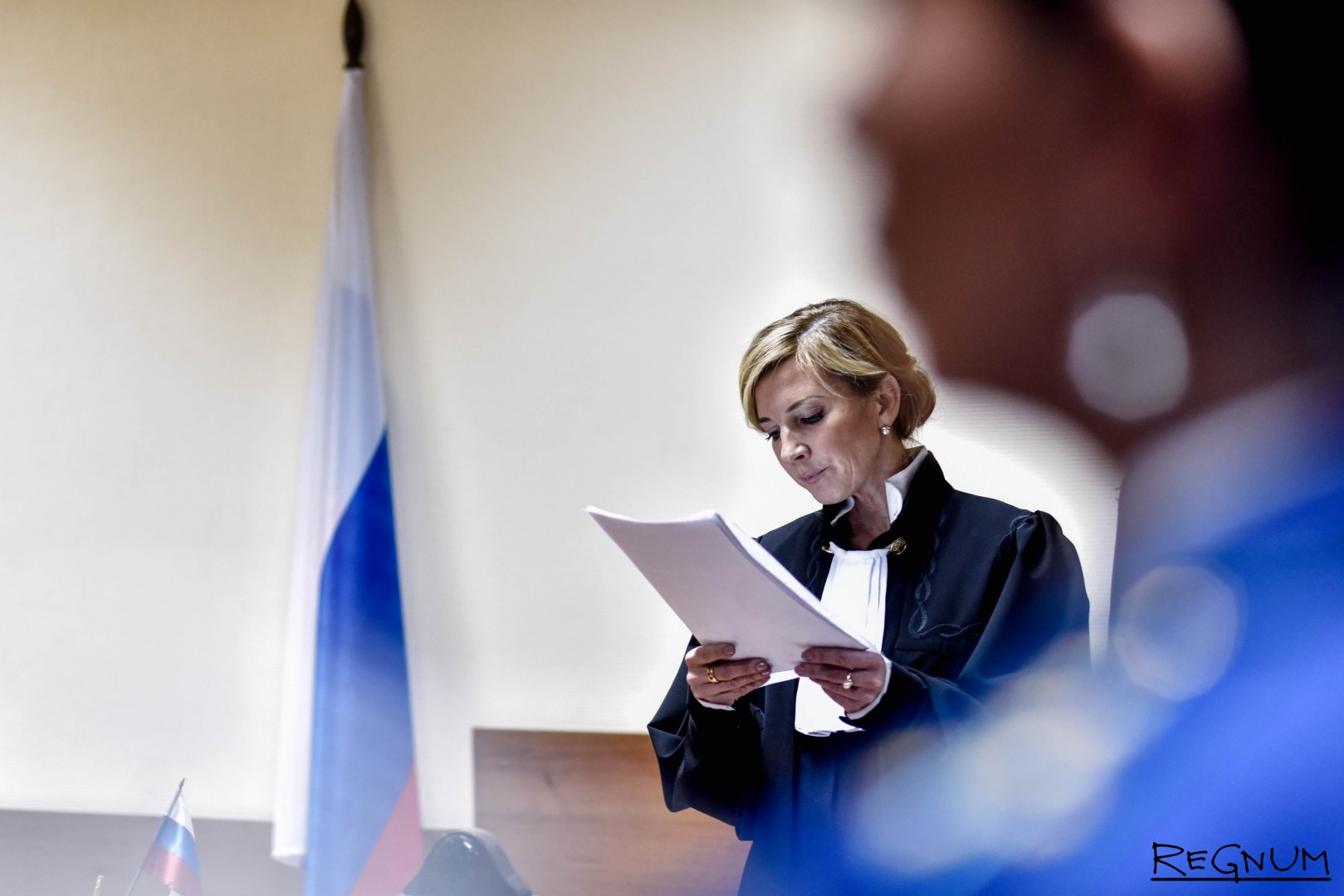 Татьяна васюченко стриптизерша