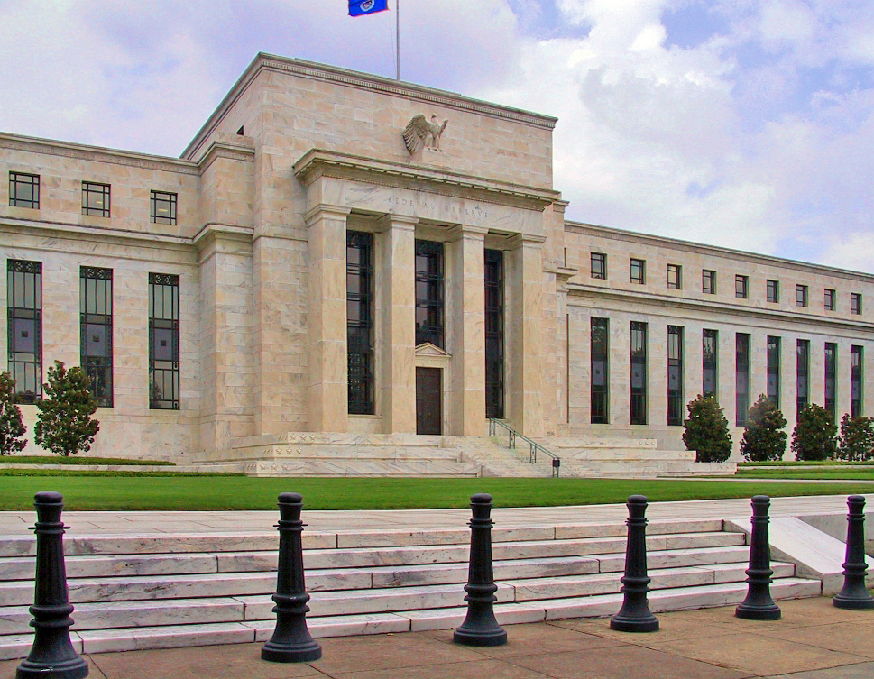understanding the federal reserve system in the united states