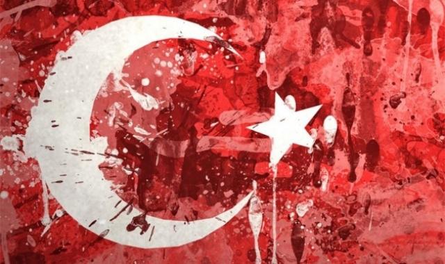В Турции воскресает армянский вопрос