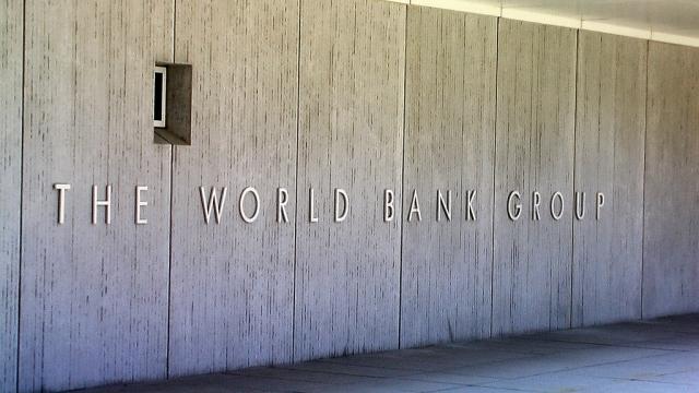 Всемирный Банк назвал основные риски для экономики Армении