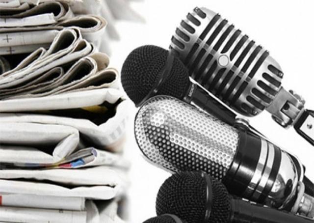 В пресс-службе президента Узбекистана создан Медиацентр