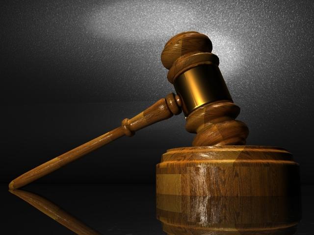В Москве суд приговорил к семи годам тюрьмы спонсора ИГ*
