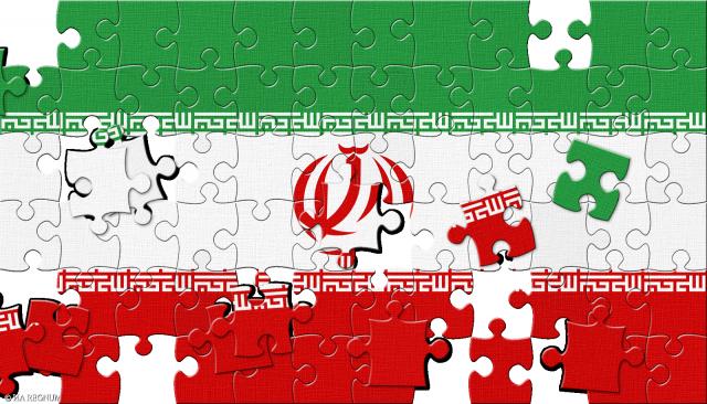 Иран намекнул курдам об их связях с ИГ*