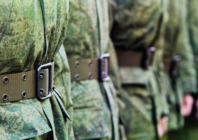 Нападение или суицид: почему челябинский солдат оказался в коме?