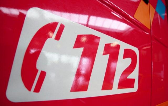 В калужскую «Систему 112» интегрировали диспетчерскую службу ГЖИ