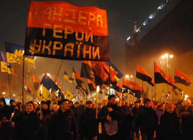 https://regnum.ru/uploads/pictures/news/2018/02/09/regnum_picture_15181811781758548_big.jpg