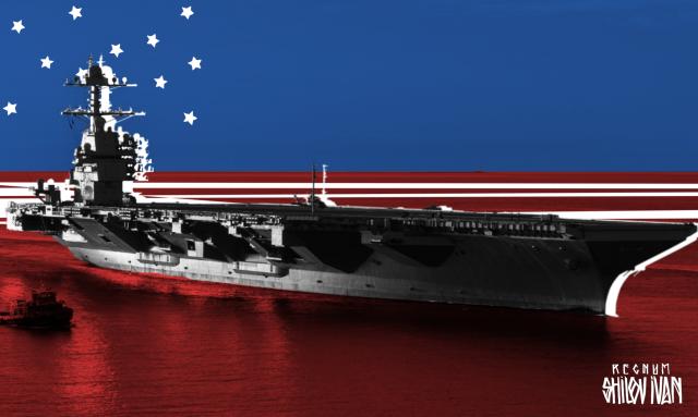 The Hill: Как конгресс США санкционирует «распиливание» военного бюджета?