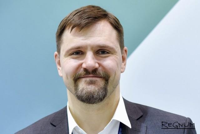 В Сочи продолжается финал конкурса «Лидеры России»