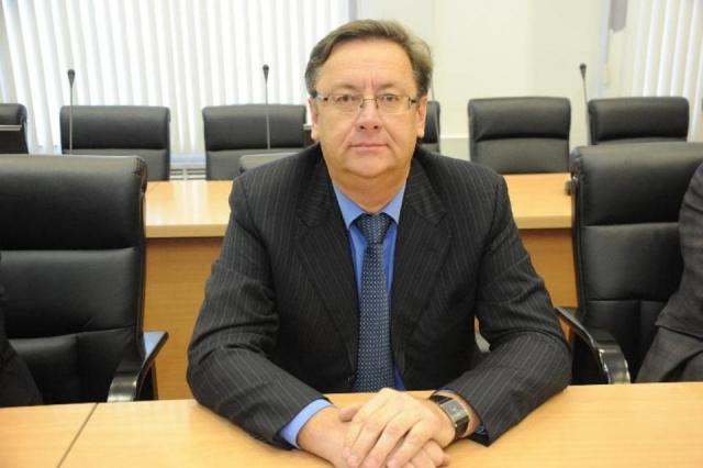 Задержаны министр сельского хозяйства Забайкалья и его заместитель