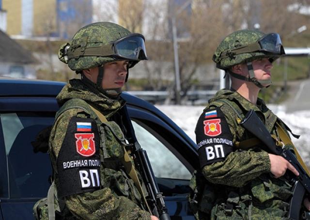 Новости Чеченской Республики сегодня Рамблер/новости
