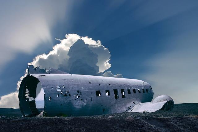 На месте крушения Ан-148 найдены более 200 фрагментов тел погибших