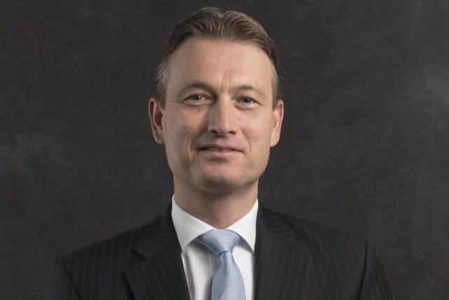 Глава МИД Нидерландов придумал и твердил ложь о «планах России» 12 лет
