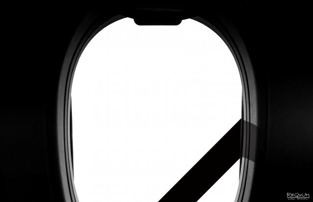 Эхо авиакатастрофы и новая десоветизация: Урал, 12 февраля